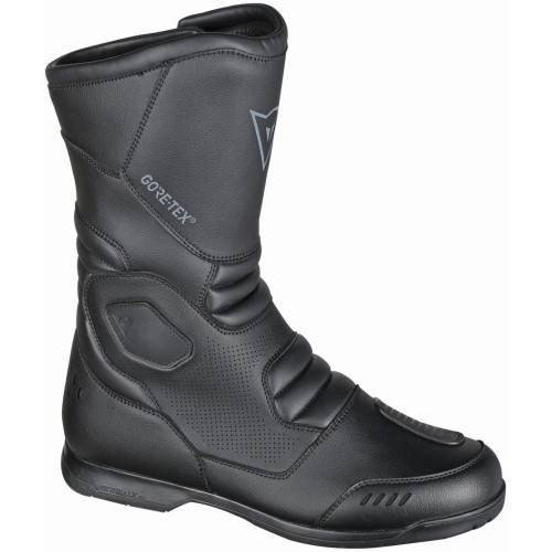 Dainese Freeland Gore-Tex Boots (Black)