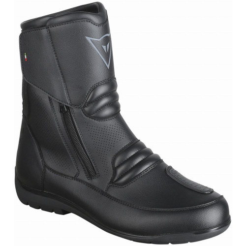 Dainese Nighthawk D1 Gore-Tex Low Boots (Black)