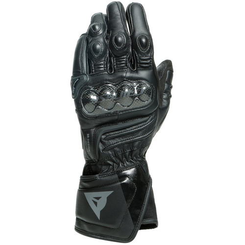 Dainese Womens Carbon 3 Gloves