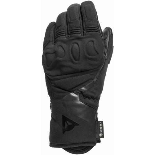 Dainese Womens Nebula Gore-Tex Gloves