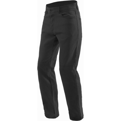 Dainese Casual Tex Pants