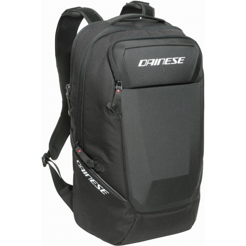 Dainese D-Essence Backpack (Stealth Black)