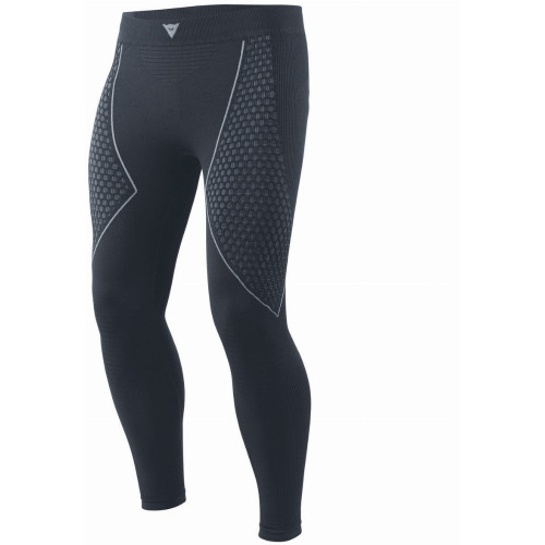 Dainese D-Core Thermo LL Pants