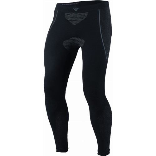 Dainese D-Core Dry LL Pants
