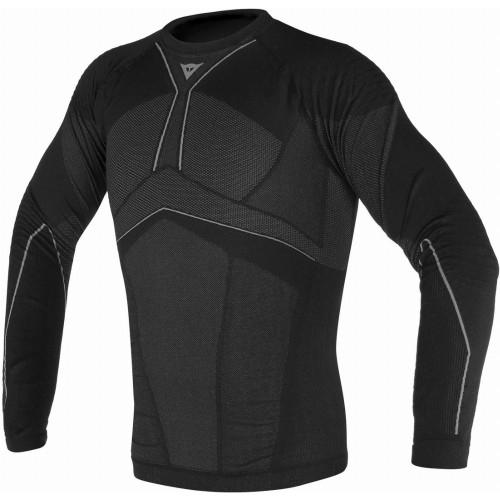 Dainese D-Core Aero LS Shirt