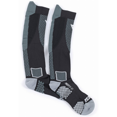 Dainese D-Core Socks
