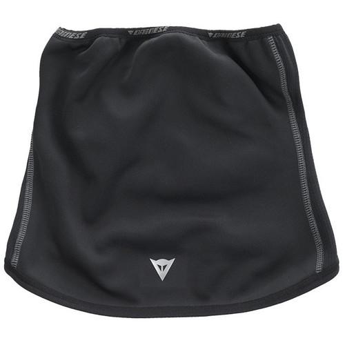 Dainese WS Neck Gaiter (Black)