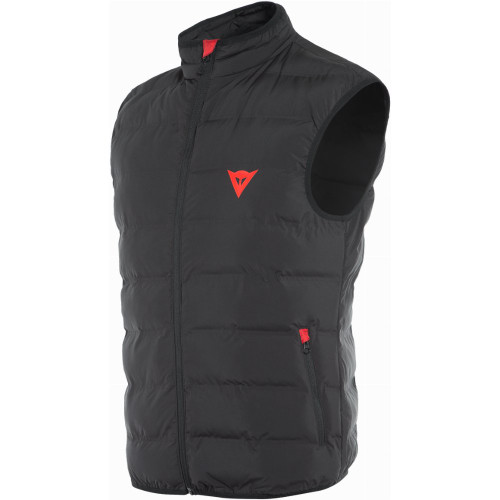 Dainese Afteride Down Vest (Black)