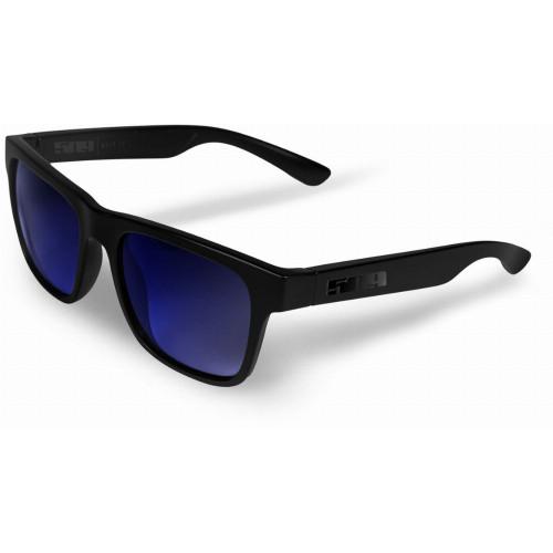 509 Whipit Polarized Sunglasses
