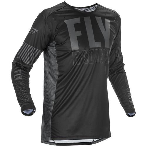 Fly Racing Lite Jersey