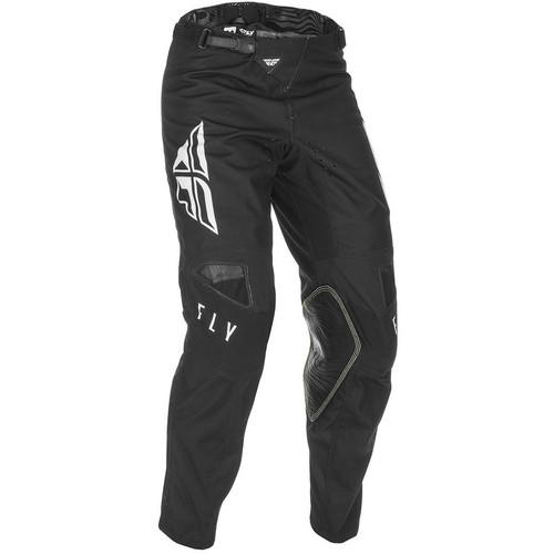 Fly Racing Kinetic K121 Pants