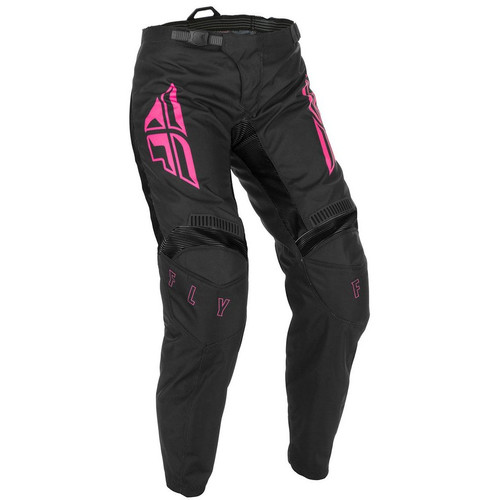 Fly Racing Womens F-16 Pants