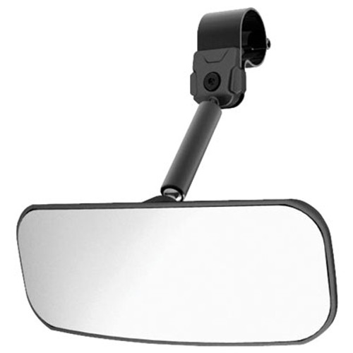 Seizmik Wide Angle Rear View Mirror