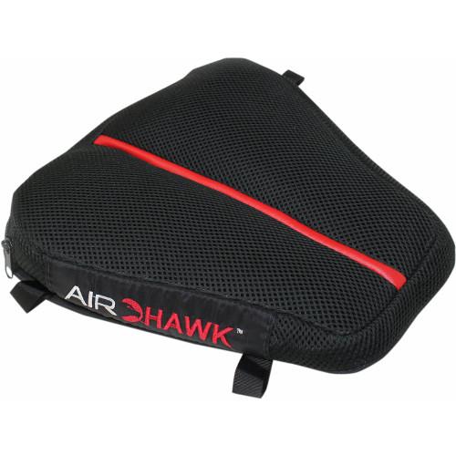 Airhawk Dual Sport Seat Cushion