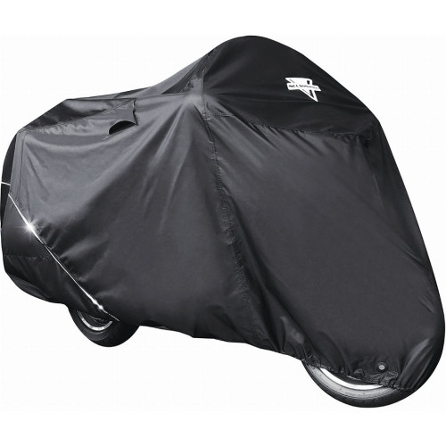 Nelson-Rigg Defender Extreme Motorcycle Cover