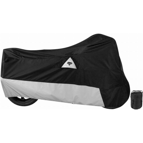 Nelson-Rigg Defender 400 All Weather Cover