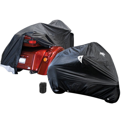 Nelson-Rigg Defender Extreme Trike All-Weather Cover