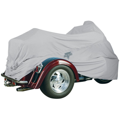 Nelson-Rigg Trike Indoor Dust Cover