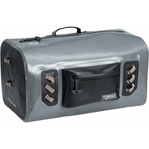 Kuryakyn Torke 35L Dry Duffel Bag