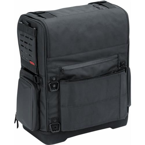 Kuryakyn XKursion XS Odyssey Bag