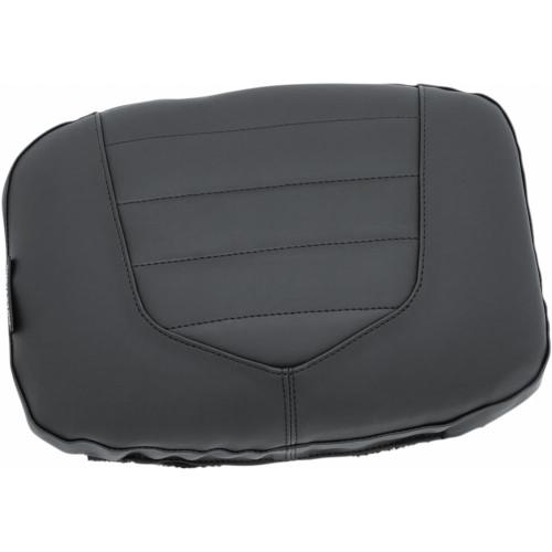 Kuryakyn Luggage Backrest Pad