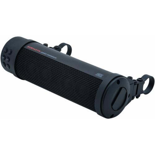 Kuryakyn Road Thunder Sound Bar Plus by MTX