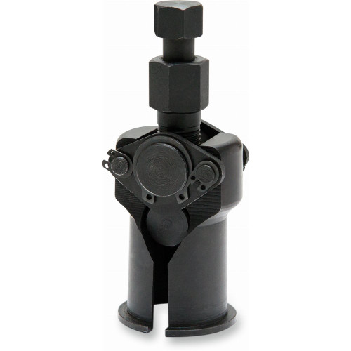Motion Pro Countershaft Seal Puller