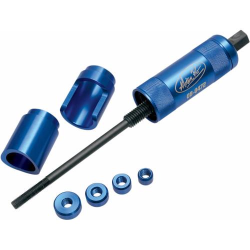 Motion Pro Deluxe Piston Pin Tool