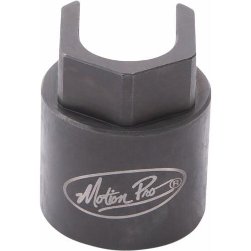 Motion Pro WP Shock Clevis Jam Nut Socket