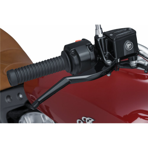 Kuryakyn Legacy Levers for Indian Scout
