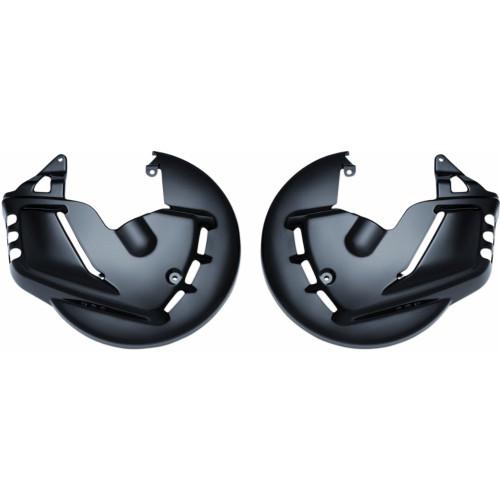 Kuryakyn Brake Rotor Covers for Honda Gold Wing