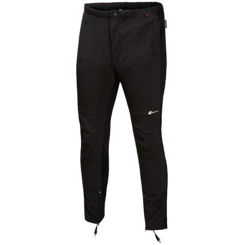 Add Heat Heated Pants Liner