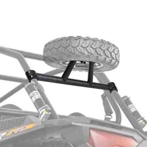 Octane Spare Tire Carrier for Polaris RZR XP 1000