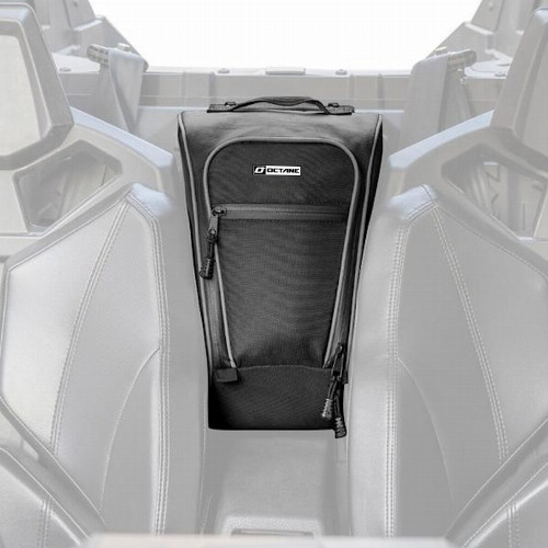 Octane Center Storage Bag for Polaris RZR Pro XP