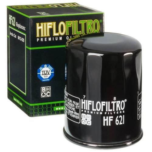 HiFloFiltro ATV/UTV Oil Filter