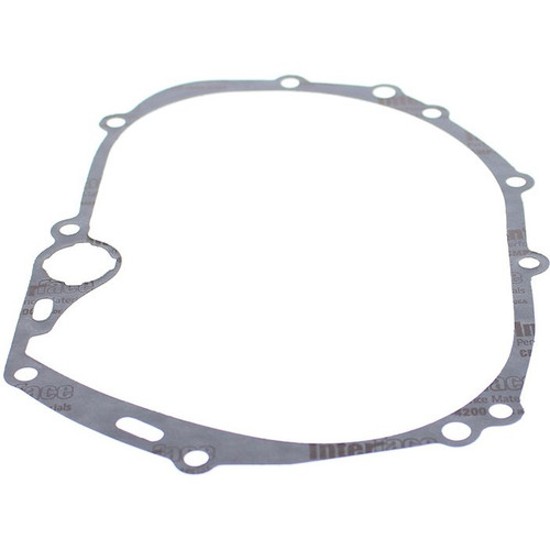 Winderosa Motorcycle Clutch Cover Gasket