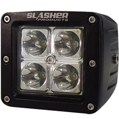 Slasher Trail Series LED 4-Pod Light
