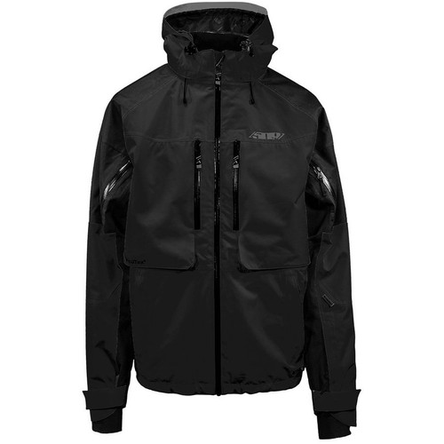 509 Ether Non-Insulated Jacket