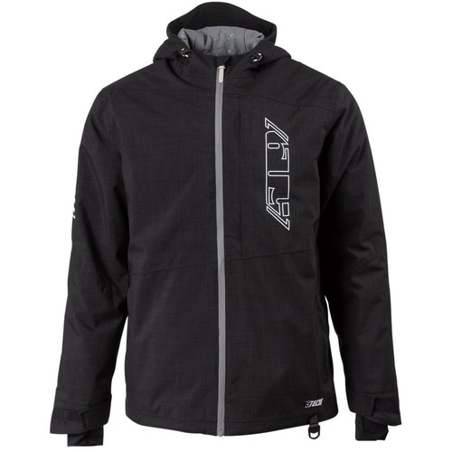 509 Forge Insulated Jacket
