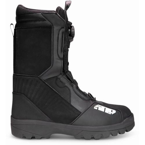 509 Raid Single BOA Boots