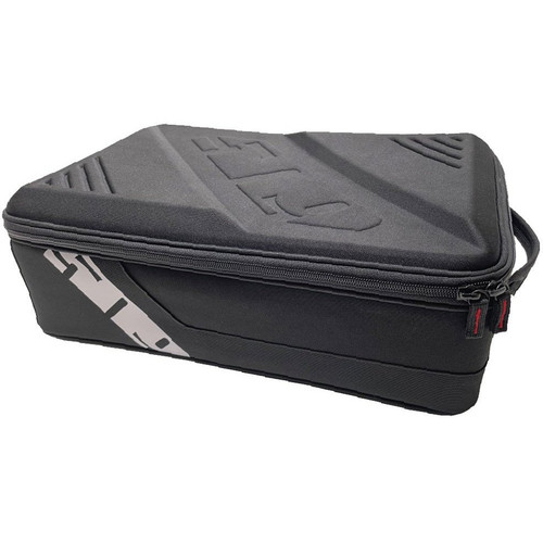 509 Multi Goggle Case (Black)