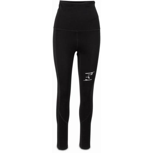509 Womens FZN Merino Pants (Black)
