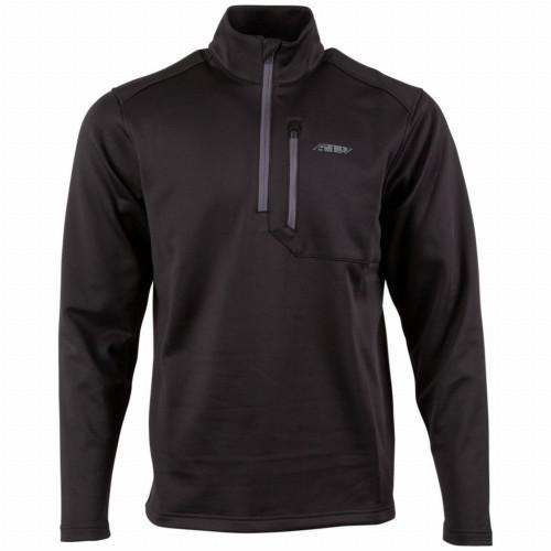 509 FZN LVL 2 Shirt