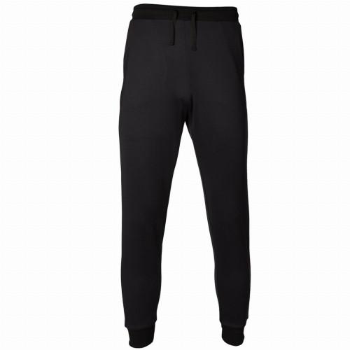 509 FZN LVL 2 Pants (Black)