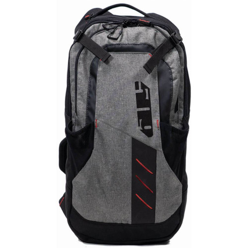 509 Melee Trail Pack (Heather Grey)