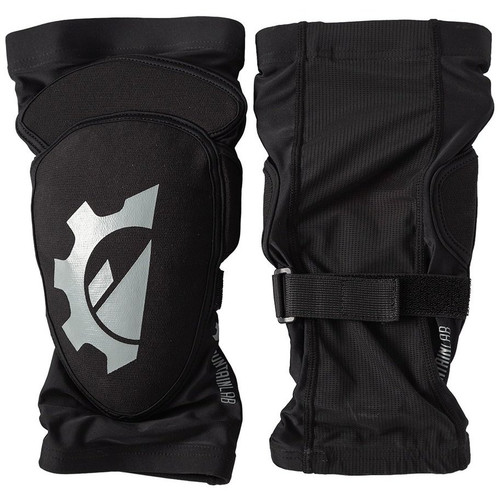 Mountain Lab Pro Knee Pads