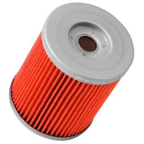 K & N Snowmobile Oil Filters