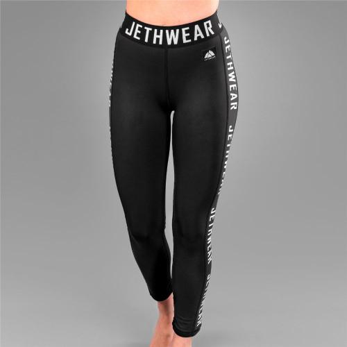 Jethwear Womens Base One Bottom