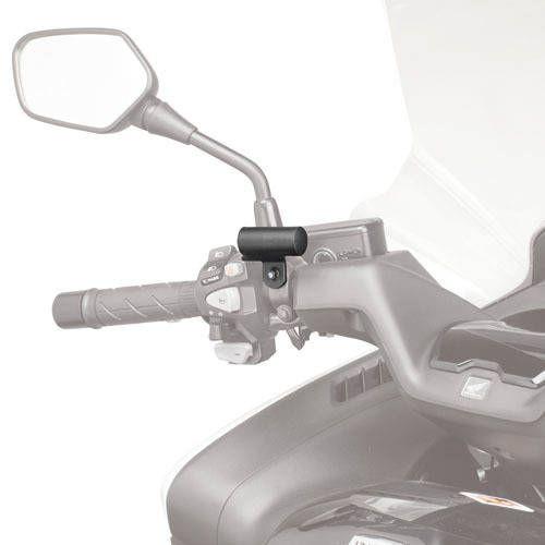 GIVI Universal Mounting Kit