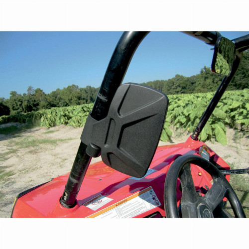 Moose UTV Sideview Mirrors